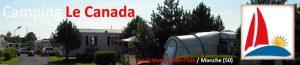 Camping Le Canada 2