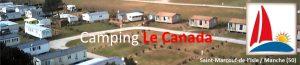 Camping Le Canada 4