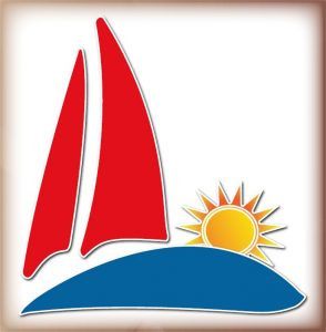 Logo Camping Le Canada